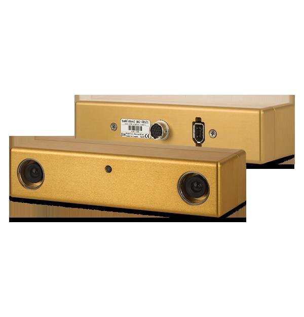Bumblebee2 FireWire   FLIR Systems