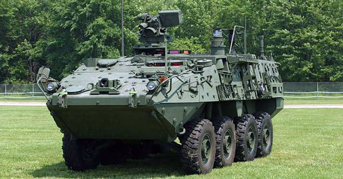 M1135_Nuclear,_Biological_and_Chemical_Reconnaissance_Vehicle-1200x628.jpg